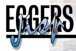 Eggers blog